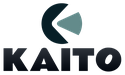 KAITO CO.,LTD